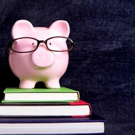 Aumenta tu inteligencia financiara