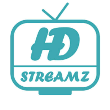 HD Streamz APK 3.5.9 Download (No Ads) for Andriod