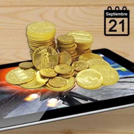 The App Date Monetización
