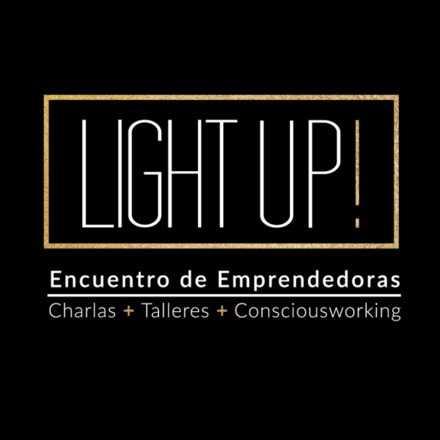 Light Up 2019