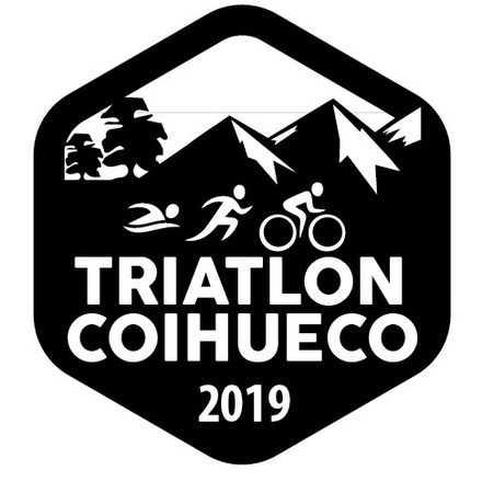 Gran Triatlon Coihueco 2019