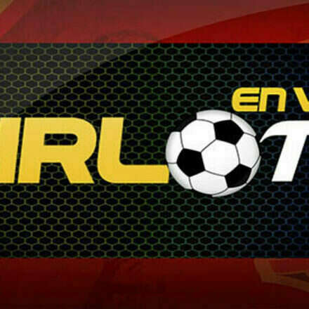 PirloTV - Rojadirecta | Futbol en vivo (OFFICIAL)