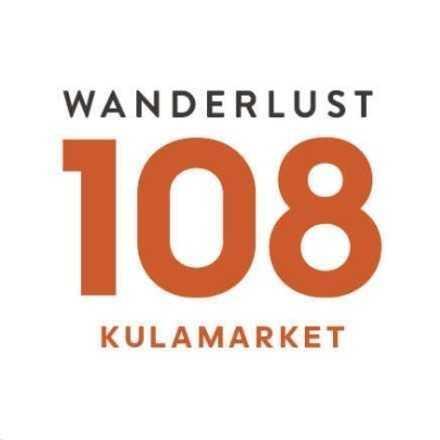 Kula Market WL108: Pucón 2020.