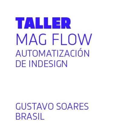 Taller Mag Flow