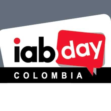 Iab.Day Colombia 2015