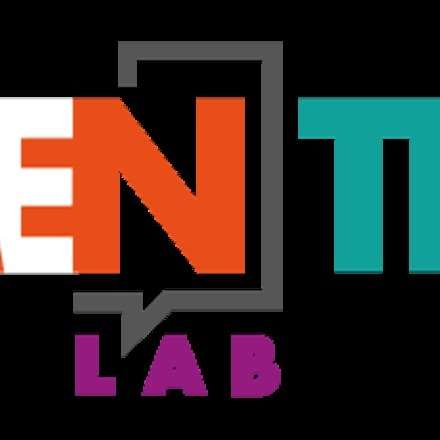 Mentes Lab