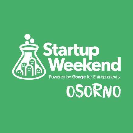 startup weekend Osorno