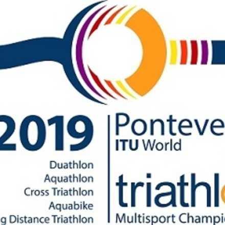 Mundial Multisport Pontevedra 2019