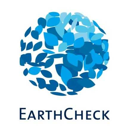 EarthCheck Forum and Expo By Wine