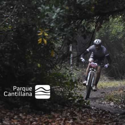 Parque Cantillana haz tu reserva