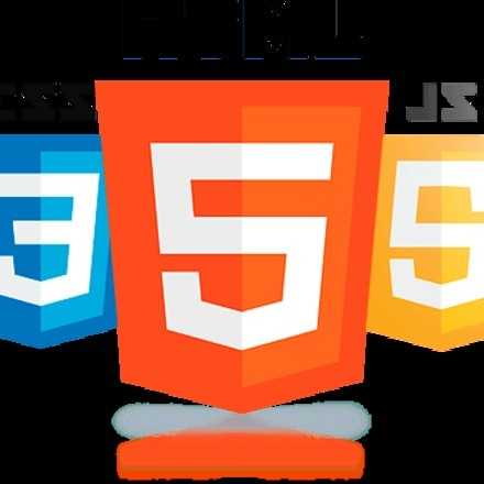 Taller Gratuito: Introducción al HTML, CSS y JAVASCRIPT