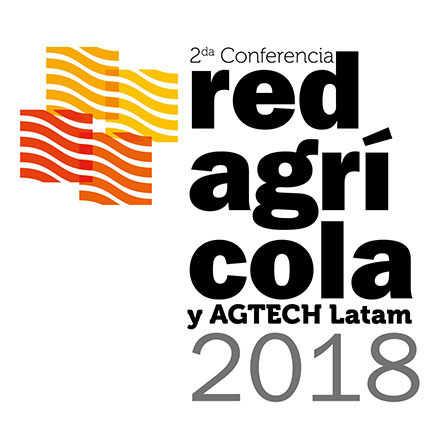 II Conferencia Redagrícola Ica 2018