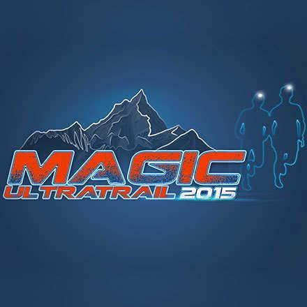 MAGIC ULTRA TRAIL 2015