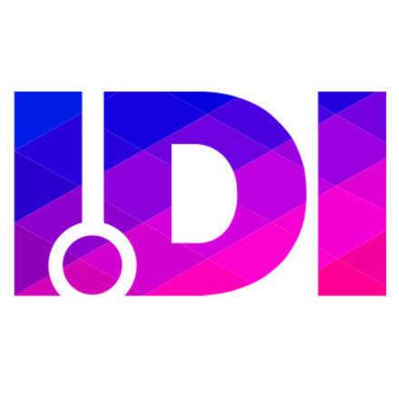 Charlas IDI 2017