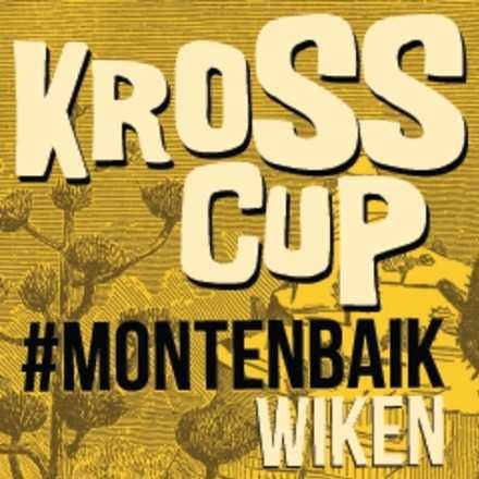Kross Cup Enduro 2018