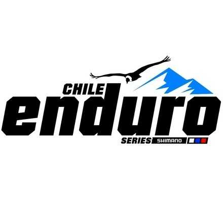 Chile Enduro Series