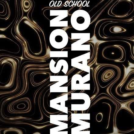 VALENTINA MARTINEZ > Jueves 25.05 Mansión Murano