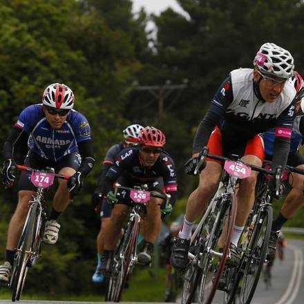 Giro Del Lago 2018