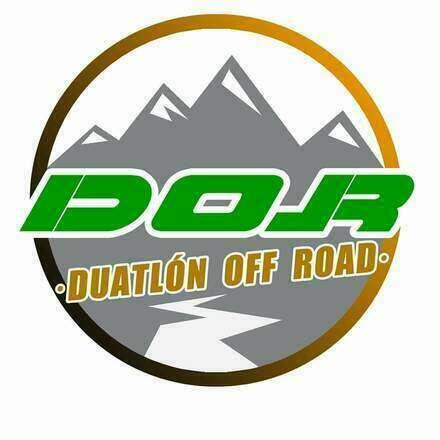 Duatlón Off Road 2° Fecha 2019.