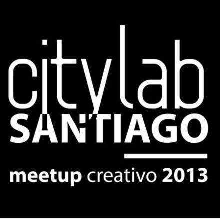 CITYLAB SANTIAGO