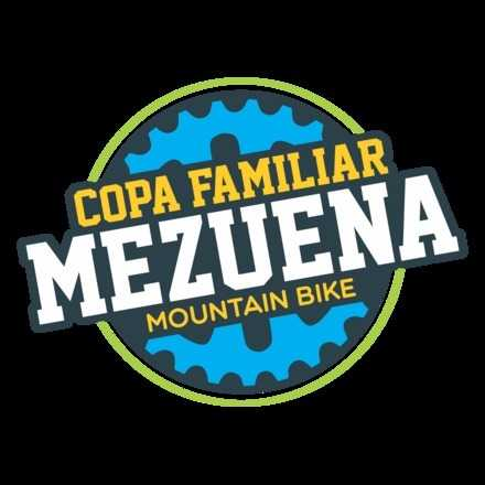 INSCRIPCIONES: Gran Final Copa Familiar Mezuena 2019