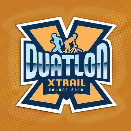 Duatlon Xtrail 2018