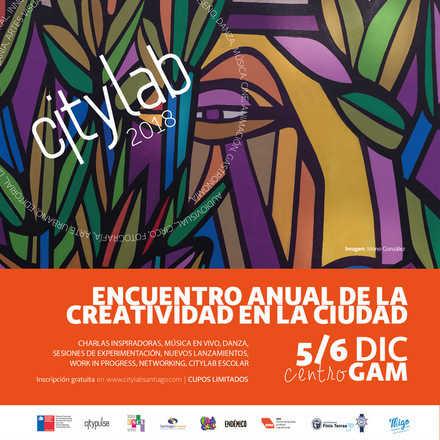 Citylab2018