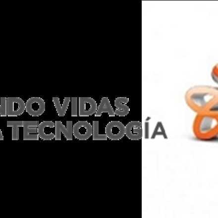 """Inauguración """"Centro de Innovación & Tecnología  para el Empleo y Emprendimiento - Huechuraba Emprende"""""""