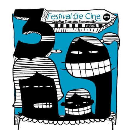 Taller: Nuevas formas narrativas, el documental interactivo para la web (Webdoc)  con Jorge Caballero