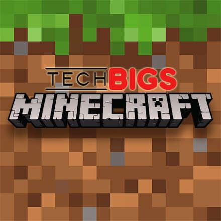 Minecraft 1.17.30 APK - Descargar para Android Gratis