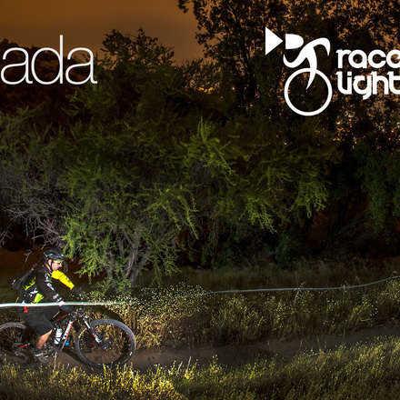 Lunada Race Light · San Carlos de Apoquindo