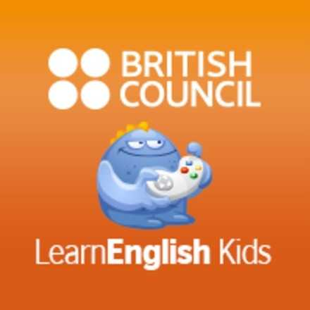 1st EFL Young Learners Conference 2015