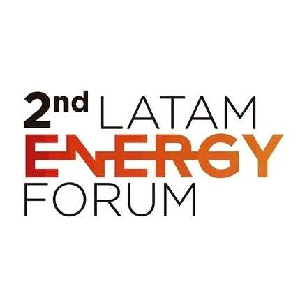 2nd LATAM ENERGY FORUM