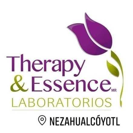 Conocimiento de línea Therapy and Essence