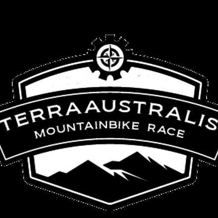 TERRA AUSTRALIS MOUNTAINBIKE RACE 2016