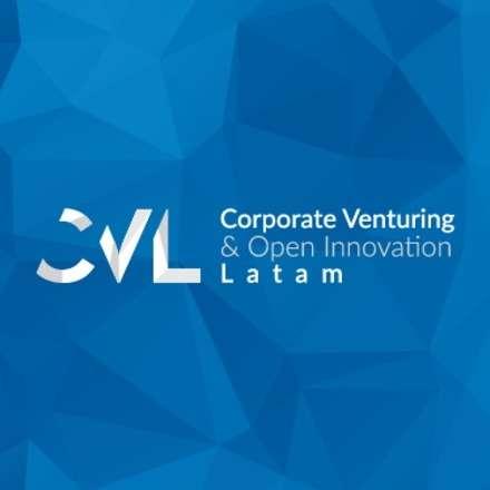 Colaboración entre grandes empresas y startups en Chile