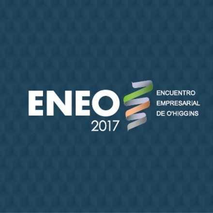 ENEO 2017