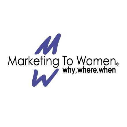 MarketingToWomen - 2º Seminario en Chile 2015