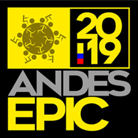 ANDES EPIC 2019