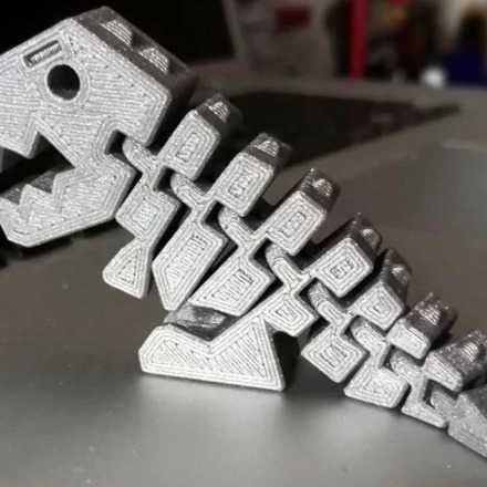 Taller de Impresión 3D FDM
