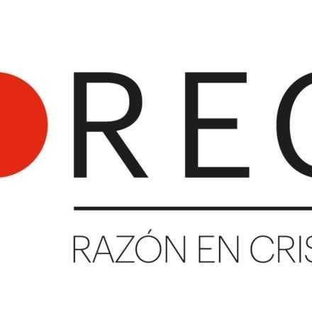 REC San Joaquín