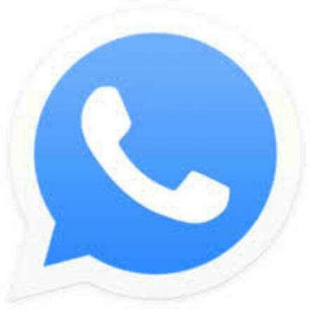 Whatsapp plus V13.50 última versión 2021