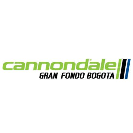 GRAN FONDO CANNONDALE