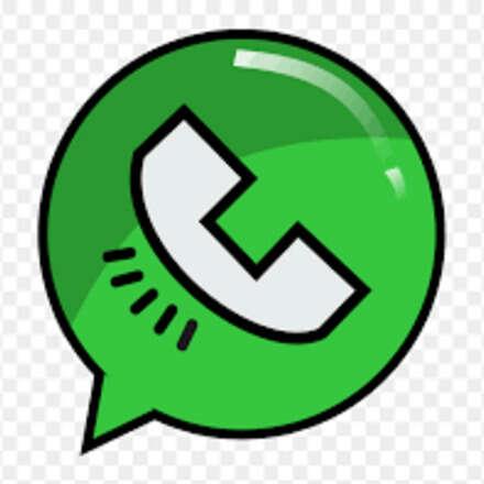 Whatsapp Plus Azul APK Descargar gratis - Última Versión 2021