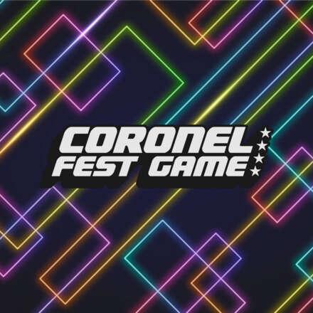 Coronel Fest Game 2021
