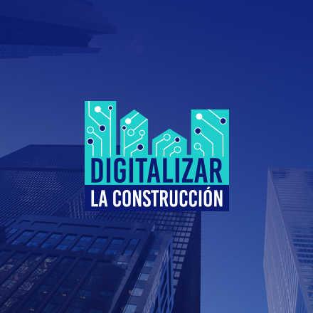 Santiago: Gira Informativa Digitalizarlaconstruccion