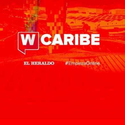 WebCongress Caribe 2019