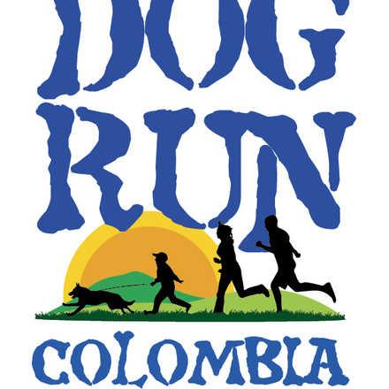 DOG RUN COLOMBIA