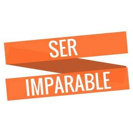 Ser Imparable Bogota