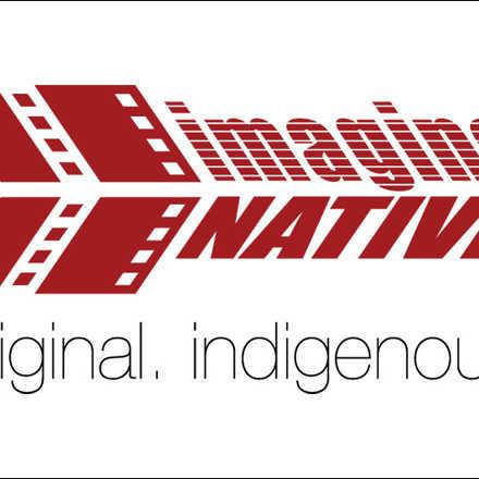 MUESTRA ESPECIAL: Festival de Cine ImagineNATIVE